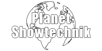 Planet Showtechnik