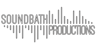 Soundbath Productions